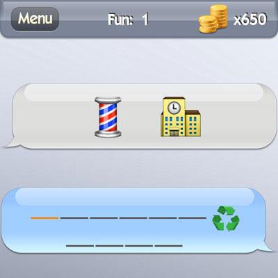 Barber Shop Emoji : Barber Shop Whats The Emoji Answers Whats The Emoji Cheats