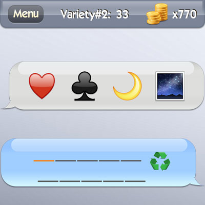 Whats the emoji answers variety 1 1 25 cheats apps directories