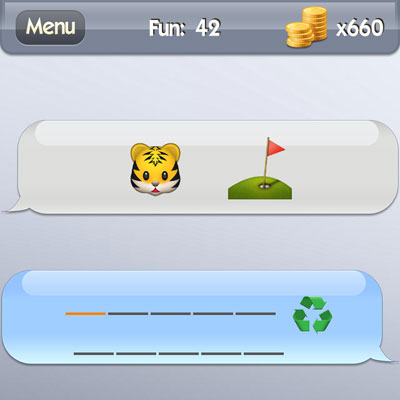 Tiger Woods Whats The Emoji Answers Whats The Emoji Cheats